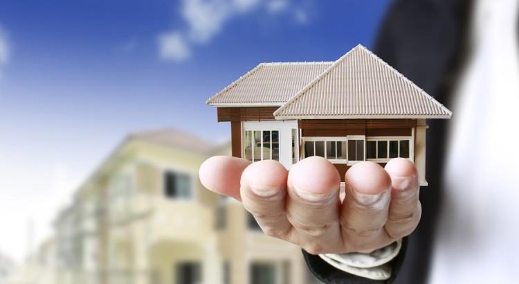 Vendere casa non è mai stato così facile